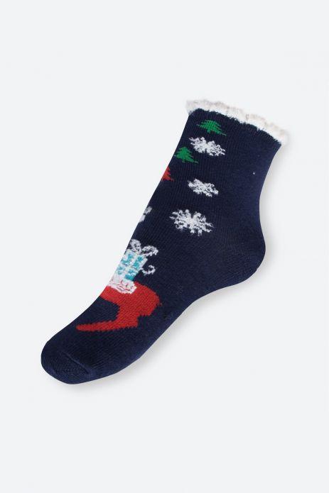 Dětské ponožky