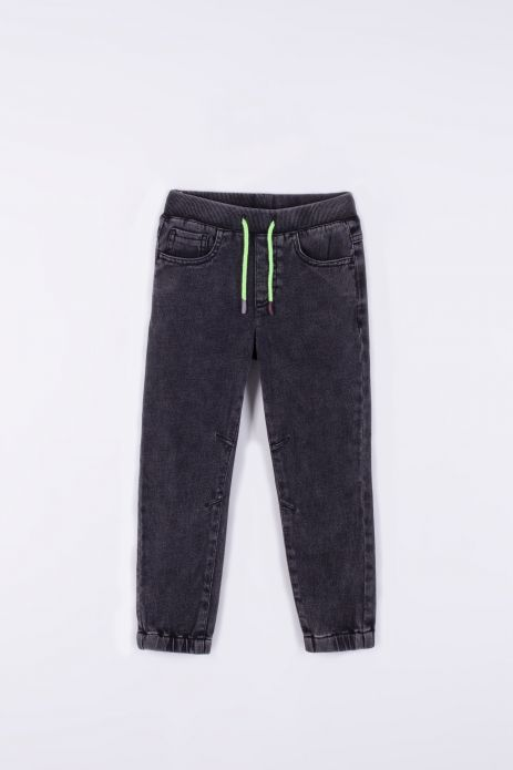 Džínové kalhoty