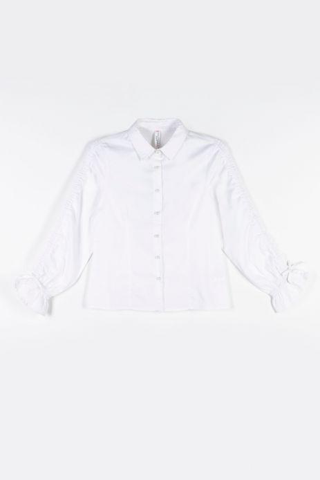 Košilová halenka