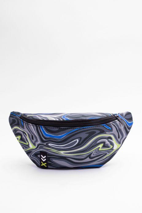Ledvinková kabelka