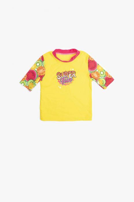 Koupací tričko