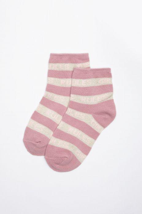 Ponožky