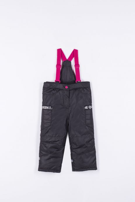 Kalhoty