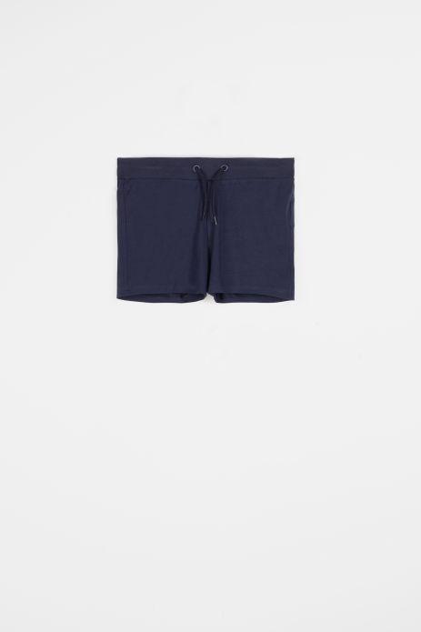 Krátké kalhoty