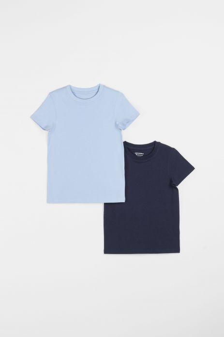Bavlněné tričko