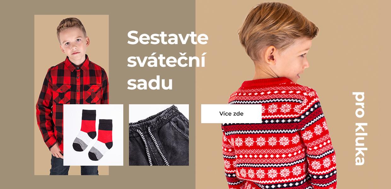 banner_swiateczny-zestaw-chlopiec-CZ