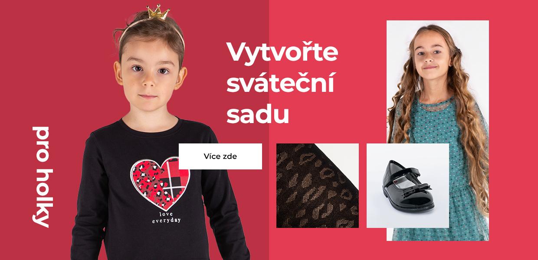banner_swiateczny-zestaw-dziewczynka-CZ
