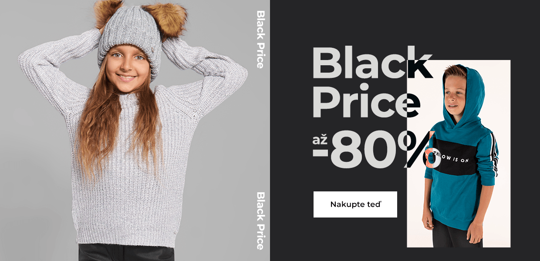 banner_Black-Price-CZ