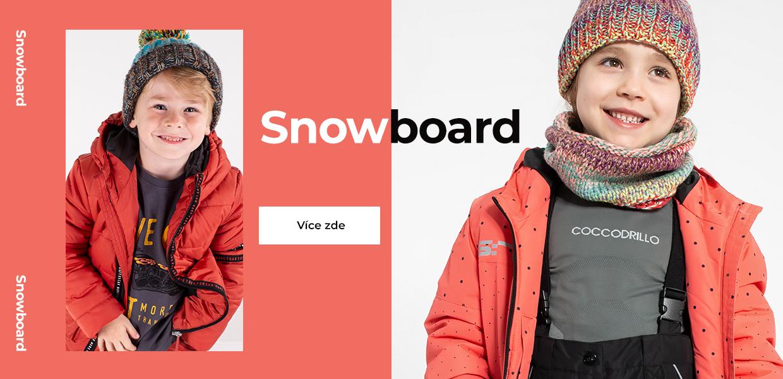 banner_Snowboard-CZ
