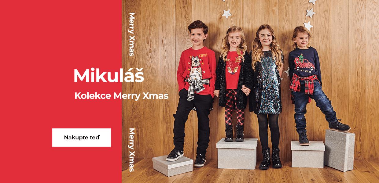 banner_Kolekcja-Merry-Xmas-CZ
