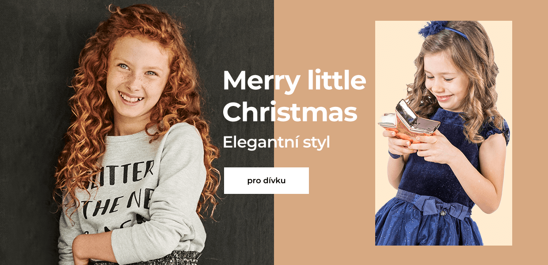 banner_Merry-little-Christmas-CZ