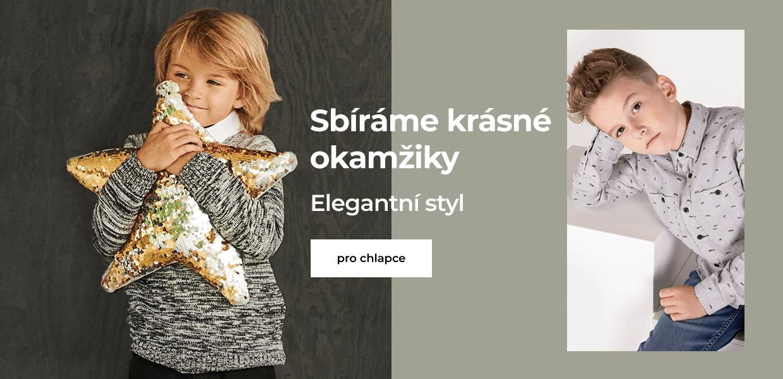 banner_Elegancki-styl-CZ